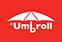 umbroll_logo_piros